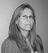 Mabel Lima