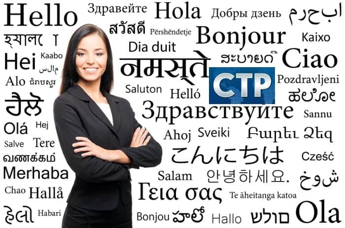 engage-with-customers-young-multilingual-woman